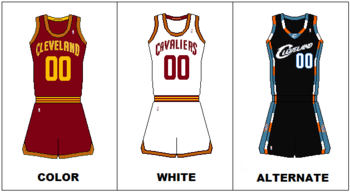 Clevelandcavaliers.png