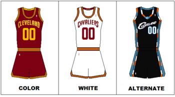 Clevelandcavaliers.png