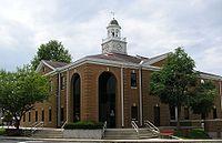 Clinton County Kentucky courthouse.jpg