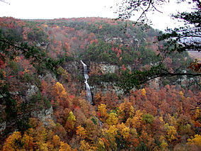 Cloudland Waterfall 2.jpg