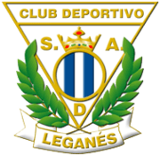 Club Deportivo Leganés.png