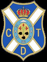 Club Deportivo Tenerife.png