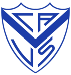 Club velez sarsfield crest.png