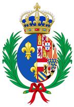 CoA of Anne of Austria.png