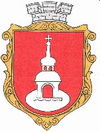 Coat of Arms Pereyaslav