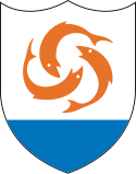 Coat of Arms of Anguilla.svg