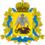 Coat of Arms of Arkhangelsk oblast (2003).png