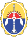 Coat of Arms of Evenkia.png