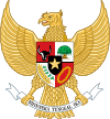 Garuda Pancasila