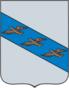 Escudo de Kursk