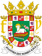 Coat of Arms of Puerto Rico.svg