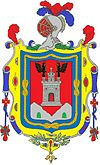 Coat of Arms of Quito.jpg