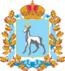 Coat of Arms of Samara oblast.png