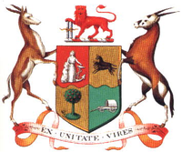 Coat of Arms of South Africa 1910-1930.png