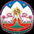 Coat of Arms of Tibet.png