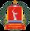 Coat of Arms of Volgograd oblast.png