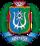 Coat of Arms of Yugra.png