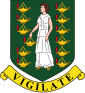 Coat of Arms of the British Virgin Islands.svg