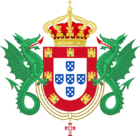 Royal Coat of Arms of the Kingdom of Portugal and the Algarve.gif