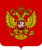 Russian Federation