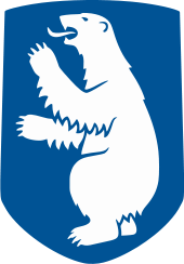 Coat of arms Greenland.svg