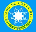 Coat of arms costa rica 1840-1842.PNG