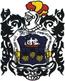 Escudode Ciudad Bolívar