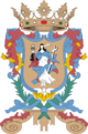 Coat of arms of Guanajuato.png