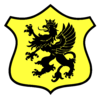 Coat of arms of Kaszubians.png
