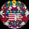 Portail de Košice