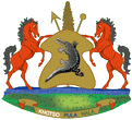 Coat of arms of Lesotho.png