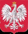 Wapen van Polen