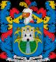 Escudode San Juan de Pasto