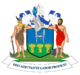 Coat of arms of Sheffield City Council.png