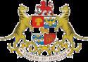 Coat of arms of Tasmania