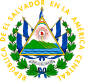 Coats of arms of El Salvador.svg
