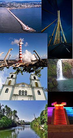 Coatzacoalcos-collage.jpeg