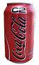 CocaCola C2.jpg