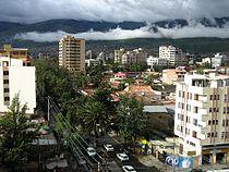Cochabamba5.jpg
