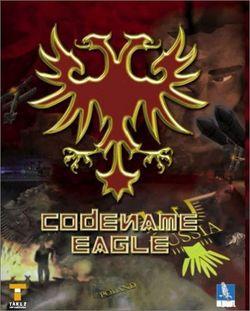 Codename Eagle cover.jpg