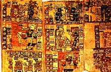Ver el portal sobre Lenguas indígenas de América