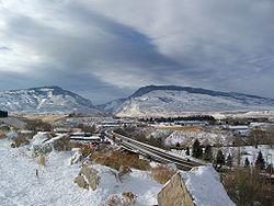 Image illustrative de l'article Cody (Wyoming)