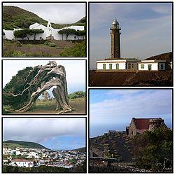 Collage El Hierro.jpg