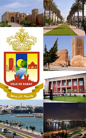 Collage Rabat.jpg
