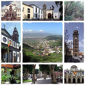 Collage San Cristóbal de La Laguna.jpg