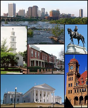 Collage of Landmarks in Richmond, Virginia v 1.jpg