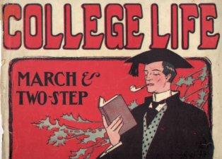 CollegeLifeCover1905.jpg
