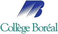 College Boreal logo.png