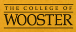 College of Wooster.png