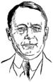 Collier's 1921 Cox James M.png